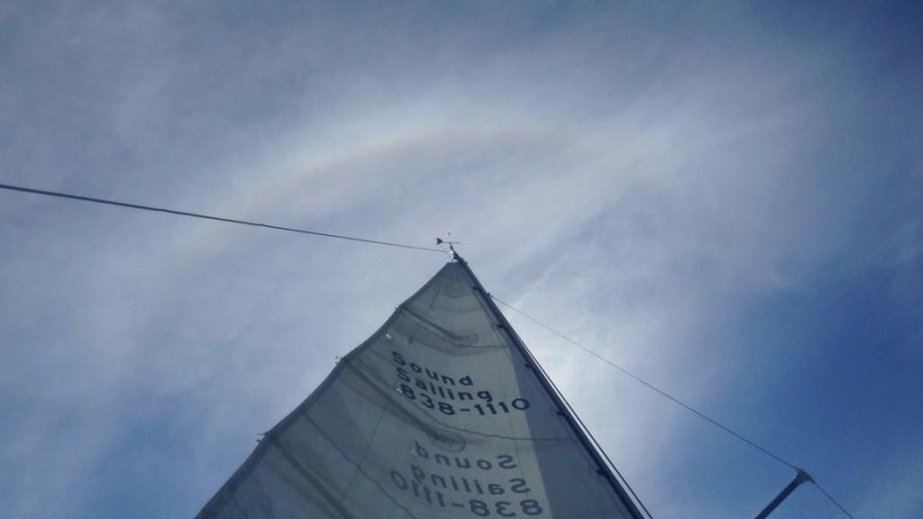 sailing camp 10