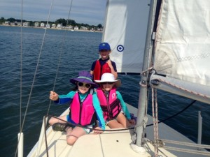 sailing camp 8
