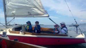 sailing camp 9