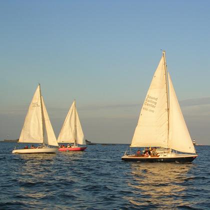 intro_sailing