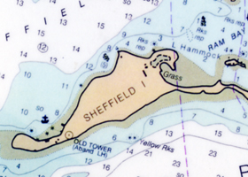 cn-sheffield