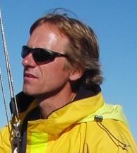 mvb sailing
