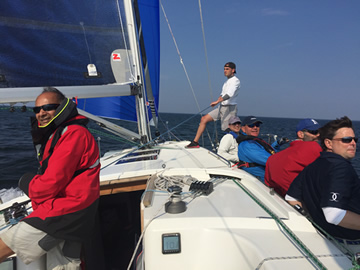 blockisland-race2016-2