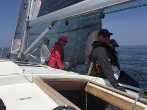 blockisland-race2016