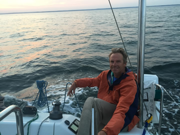 blockisland-race2016-4