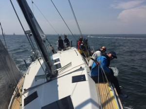 blockisland-race2016-5