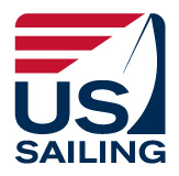 US SAILING logo (small)