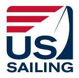 US SAILING logo (small)
