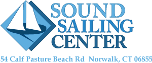 Sound Sailing Center