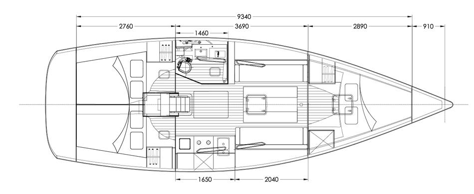 3_V13A-1160-750-01_Interior_Deck_2