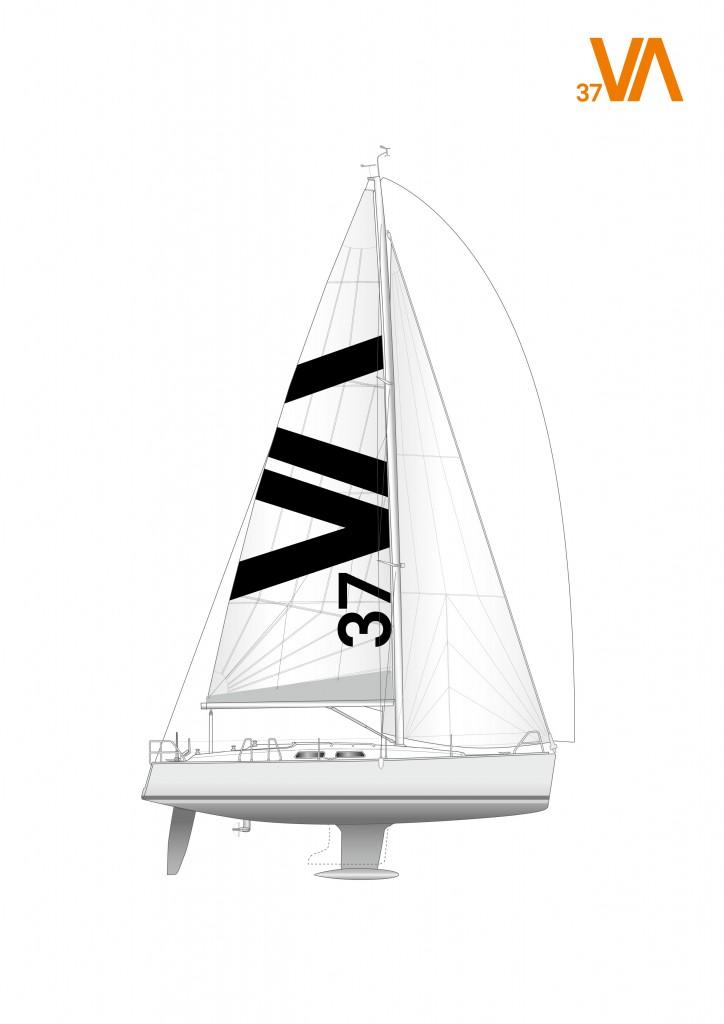 Varianta_37_Segelplan_4_high-a65cc (1)